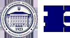 Всеукраїнський конкурс студентських наукових робіт у галузі